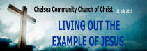 Click for the latest Church News